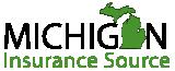 Macomb County Insurance Agency