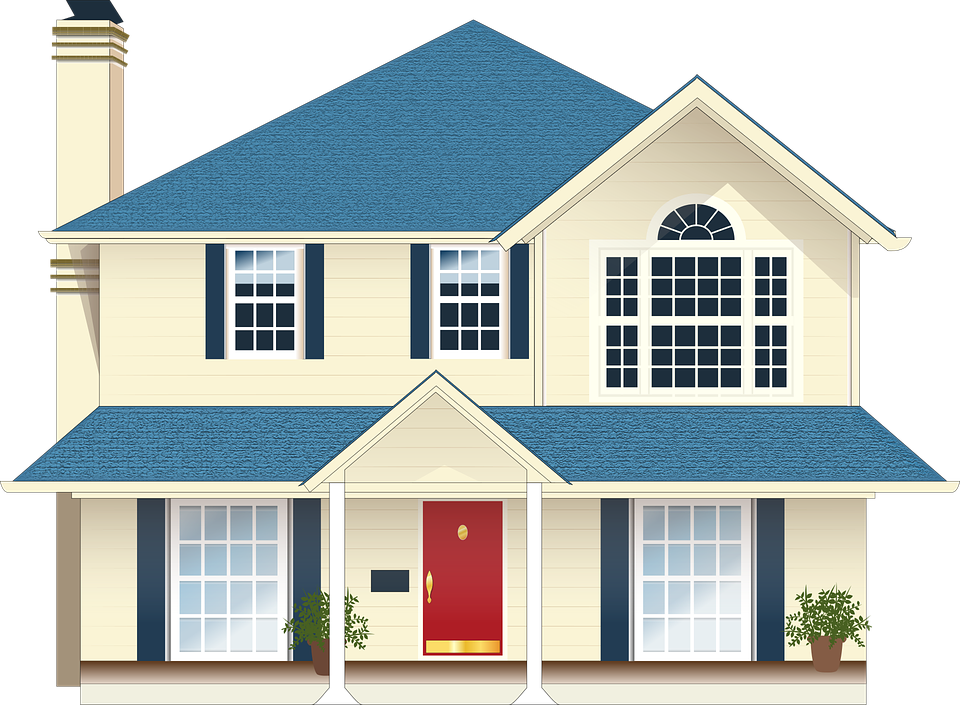 Are You Ready For A Bigger Home in Macomb County?