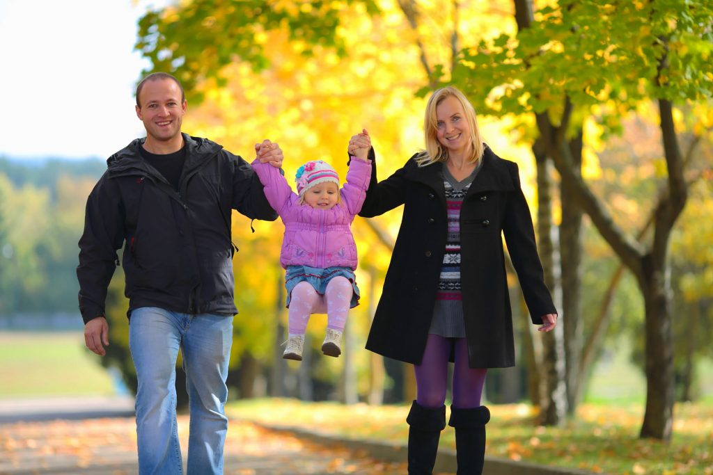 Life Insurance Michigan